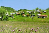 مسافران به طبیعت و محیطزیست مازندران احترام بگذارند