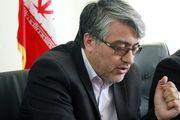 مسابقات دوومیدانی قهرمانی ناشنوایان کشور در اردبیل برگزار می شود
