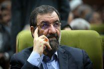 حمایت آقای قالیباف از آقای رئیسی علامت پایان تفرقه در جبهه انقلاب اسلامی است