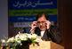 وزیر راه به مرکز تحقیقات راه، مسکن و شهرسازی ماموریت ویژه داد