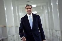 حضور ایران در عراق مفید است