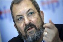انتقاد وزیر جنگ پیشین رژیم صهیونیستی از هدف قرار دادن موشک ضد هوایی سوریه