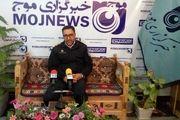 جریمه 52 هزار تومانی خودروهای بدون معاینه فنی در اصفهان