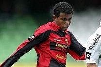 بازیکن برزیلی در آستانه عقد قرارداد با ذوبآهن قرار دارد