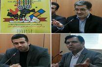 بزرگ ترین جشنواره هنرجویی کشور در رشت برگزار می شود