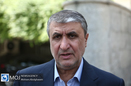 ثبت نام طرح ملی مسکن در تهران در اولویت سوم قرار دارد