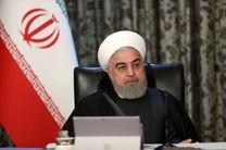 چیزی به نام قرنطینه که شایع شده در تهران اصلاً وجود ندارد