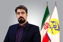 منع سازمان تعزیرات حکومتی از دخالت در دعاوی بیمهای