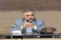 بیش از 2.6 میلیون تن محصولات تولیدی منطقه ویژه خلیج فارس وارد  بازار شد