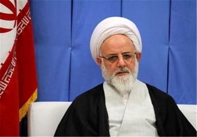 ملت ایران شکوه و عظمت ملی خود را به نمایش خواهند گذاشت