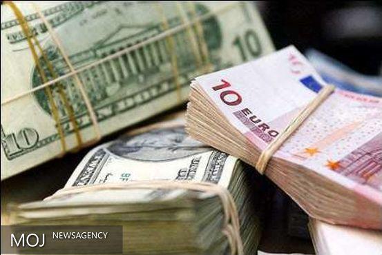 برگزیت و اثرات آن بر دلار کانادا