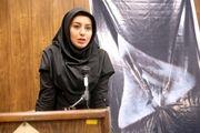 زمان، فیلمی در مورد مهاجران ایرانی است/مردی که در آستانه سقوط است