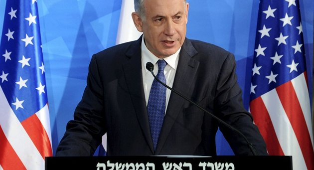 برجام اصلاح یا لغو شود/ اسرائیل روبروی سیاست تهاجمی ایران در منطقه می ایستد