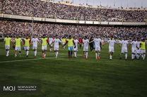 فدراسیون فقیر فوتبال ایران، پول انجام یک بازی دوستانه را ندارد