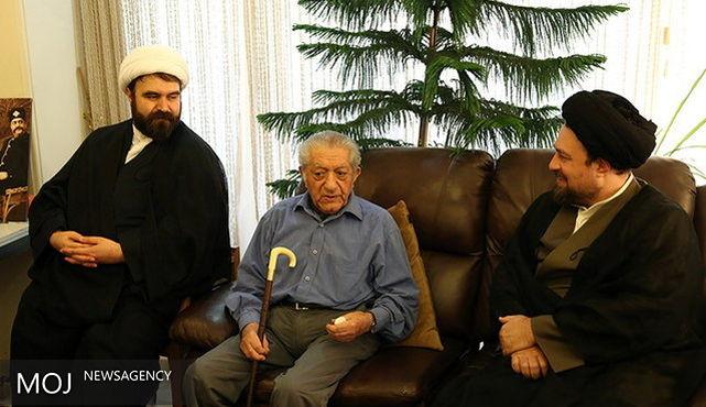 انتظامی: سینمای ایران هنوز آنچیزی نیست که مردم میخواهند