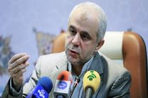 فرانسه میانجی اختلافات ایران و عربستان می شود