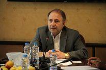 تقویت زبان کردی بر مزیت های جشنواره رسانه های کردی افزوده است