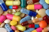 افزایش قیمت دارو تا سقف تورم خواهد بود