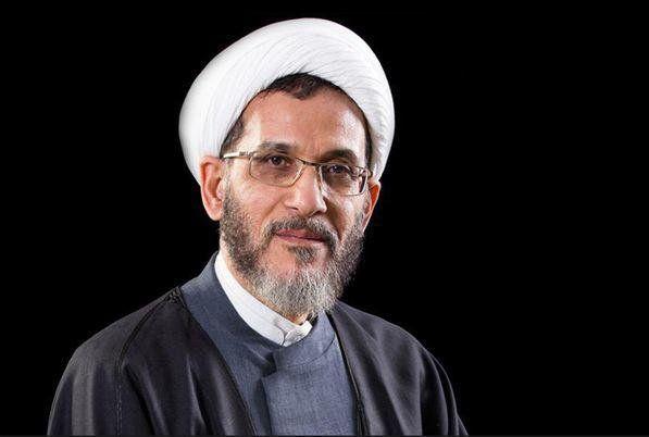 29 اردیبهشت، مردم دنیا پیام امنیت و آرامش را از ایران خواهند شنید