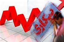 عوامل بیکاری در استان اردبیل مشخص شد