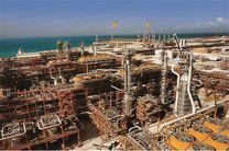 گام جدید قطری ها برای تسخیر بازار گاز پاکستان