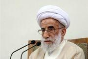 عده ای درصدد ادامه فتنه ۸۸ در ایران هستند
