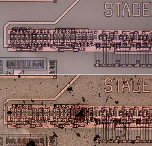 فناوری جدید ناسا در حرارت غیرقابل تحمل زهره دوام خواهد آورد