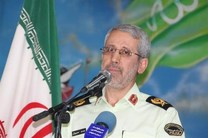 دستگیری باند 3 نفره سارقان ساعت های مچی 140 میلیاردی در اصفهان