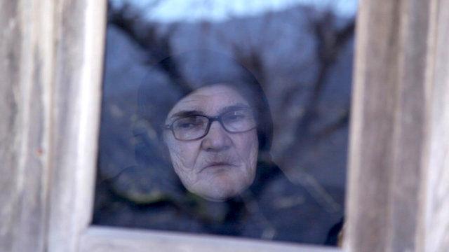 جایزه نگاه هنری بیگ اسکای به وطن دوست تقدیم شد