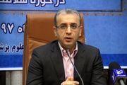 تشریح دستاوردهای 40 ساله انقلاب در حوزه سلامت گیلان/ تدوین نقشه جامع درمان استان