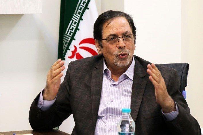تکمیل شهرک نمایشگاهی اولویت نخست اقتصاد اصفهان باشد