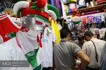 دو ایرانی در ترکیب تیم منتخب روز دوم جام جهانی