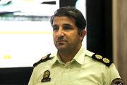 هشدار پلیس فتا درخصوص کلاهبرداری مجازی در پوشش دریافت نذورات