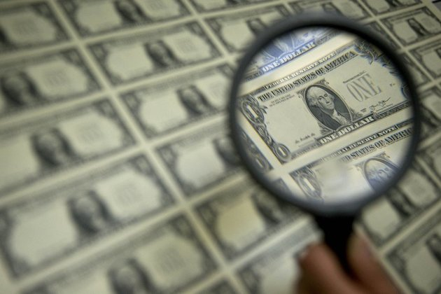 کاهش چشمگیر تورم در برزیل/نرخ بهره پائین میآید