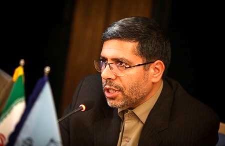 محاکمه یکی دیگر از اخلالگران اقتصادی در اصفهان