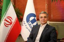 حوزه صدور تقویت و مطالبات معوق تعیین تکلیف می شوند