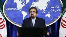 سخنگوی وزارت خارجه دستاوردهای سفرظریف به افغانستان را تشریح کرد