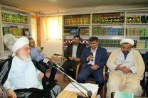 بانکداری اسلامی نیازمند اقدام جهادی است