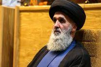 سازشکاران و خیانتکاران منتظر خشم و انتقام امت اسلامی و گروه های مقاومت باشند