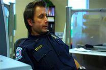 دانلود زیرنویس فیلم Armed And Deadly 2011