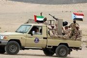دولت مستعفی یمن، امارات را مسوول کودتای عدن دانست