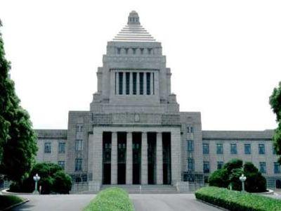 لایحه ضد توطئه در مجلس نمایندگان ژاپن تصویب شد