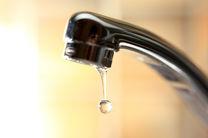 احتمال قطع و افت فشار آب در شهر های بندرعباس و بندرخمیر