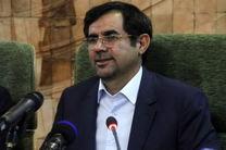 ۹۱۳ شعبه شهری و ۱۰۲۵ شعبه روستایی آرای کرمانشاهیان را جمع میکنند