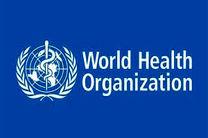 آمریکا میتواند به مرکز سرایت جهانی ویروس کرونا تبدیل شود