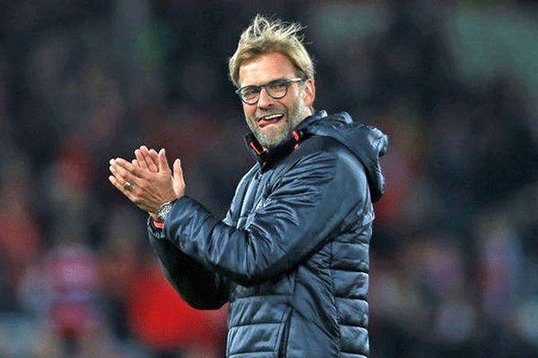 نشان دادیم که شایستگی حضور در لیگ قهرمانان اروپا را داریم