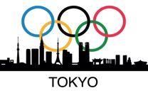 زمان برگزاری بازی های المپیک و پارالمپیک توکیو اعلام شد