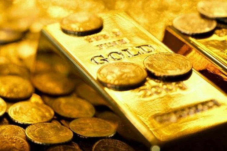 قیمت سکه 12 آبان 97 اعلام شد/ هر گرم طلا 426 هزار و 400 تومان شد