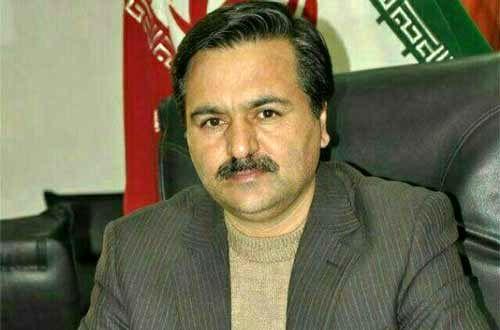 از اول بهمن عملیات اجرایی المان شهدای گمنام فراغی شروع می شود