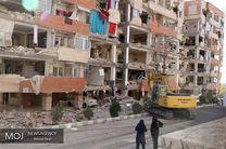 اکثر سازه های پایتخت تحمل زلزله را ندارند